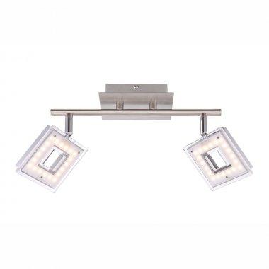 LED svítidlo GL 56138-2