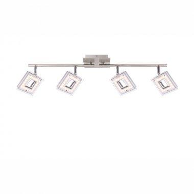 LED svítidlo GL 56138-4
