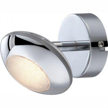 LED svítidlo GL 56217-1