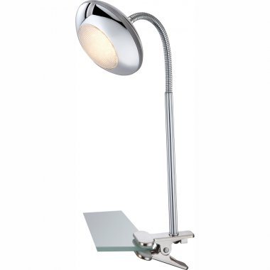 LED svítidlo GL 56217-1K