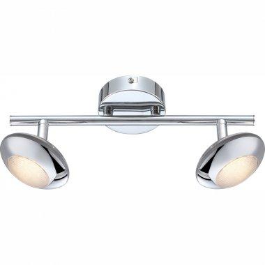LED svítidlo GL 56217-2