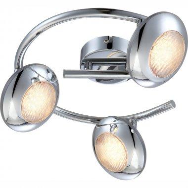 LED svítidlo GL 56217-3