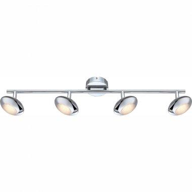 LED svítidlo GL 56217-4