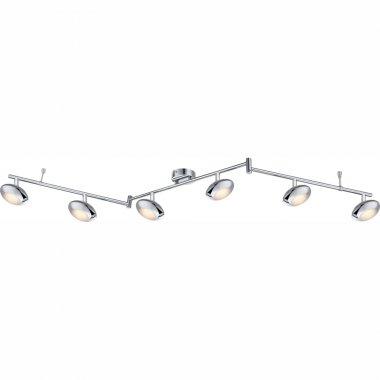 LED svítidlo GL 56217-6