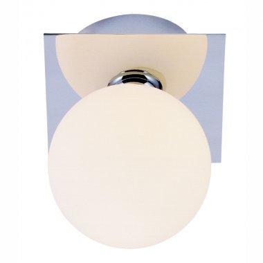 LED svítidlo GL 5663-1L