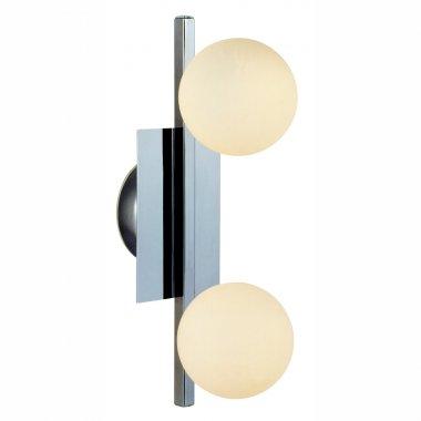 LED svítidlo GL 5663-2L