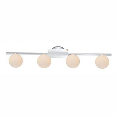 LED svítidlo GL 5663-4L