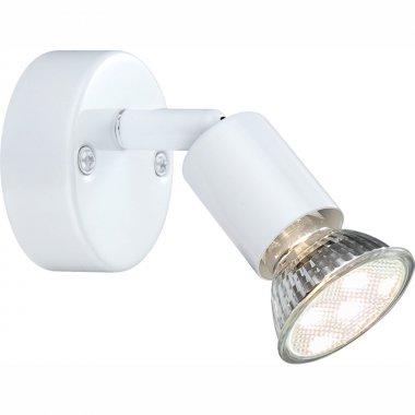 LED svítidlo GL 57381-1L