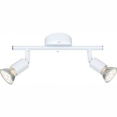 LED svítidlo GL 57381-2L