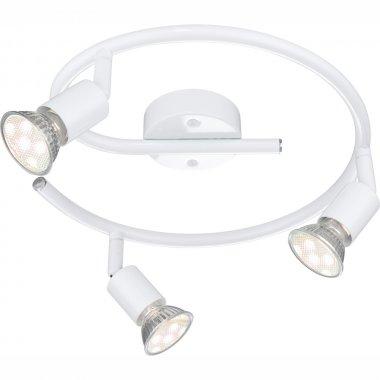 LED svítidlo GL 57381-3L