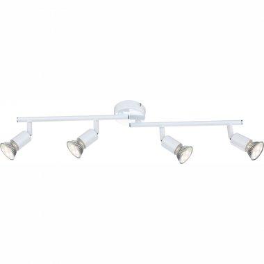 LED svítidlo GL 57381-4L
