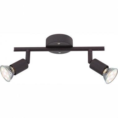 LED svítidlo GL 57382-2L