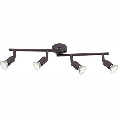 LED svítidlo GL 57382-4L