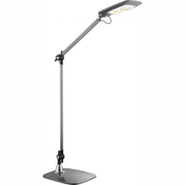 LED svítidlo GL 58272