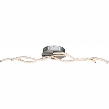 LED svítidlo GL 67000-14DF