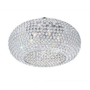 LED svítidlo GL 67017-6L