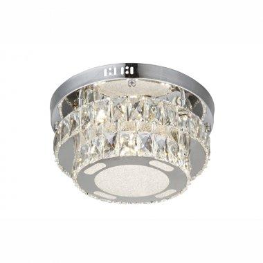 LED svítidlo GL 67037-18AD