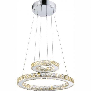 LED svítidlo GL 67037-24A