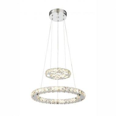LED svítidlo GL 67037-24AA