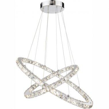 LED svítidlo GL 67038-48A