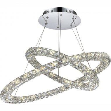 LED svítidlo GL 67038-64