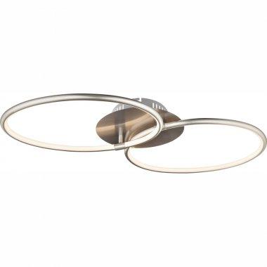 LED svítidlo GL 67825-30