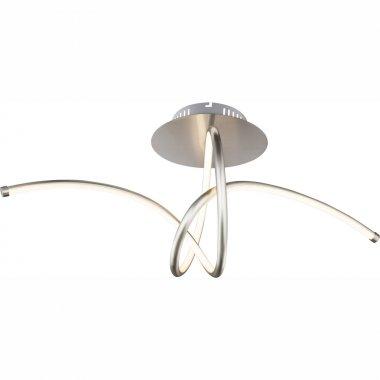 LED svítidlo GL 67825-30D