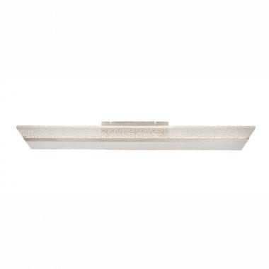 LED svítidlo GL 68193D1