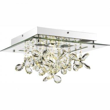 LED svítidlo GL 68404-15