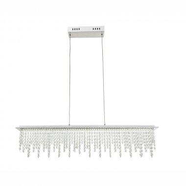 LED svítidlo GL 68405-24H