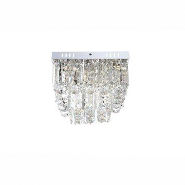 LED svítidlo GL 68594-6A