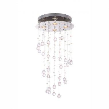LED svítidlo GL 68595-4
