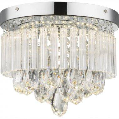 LED svítidlo GL 68598A