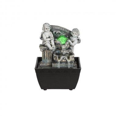 LED svítidlo GL 93028