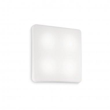 Svítidlo na stěnu i strop IL 116709
