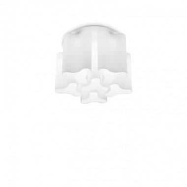 Stropní svítidlo IL 125503