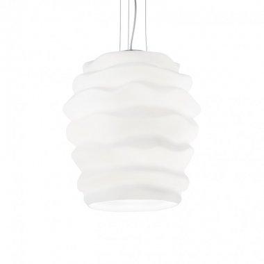 Lustr/závěsné svítidlo IL 132365