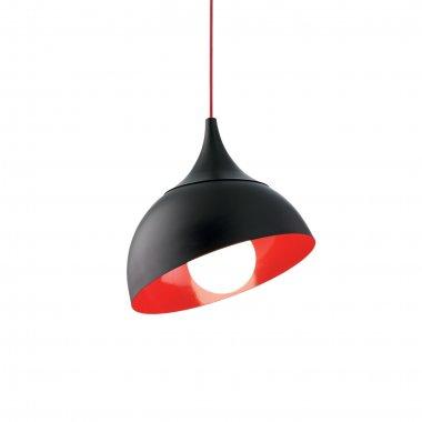 Lustr/závěsné svítidlo IL 132600