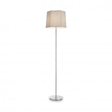 Stojací lampa IL 132761
