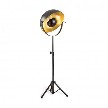 Stojací lampa IL 132778