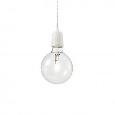 Lustr/závěsné svítidlo IL 134116