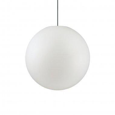 Venkovní svítidlo závěsné IL 136011
