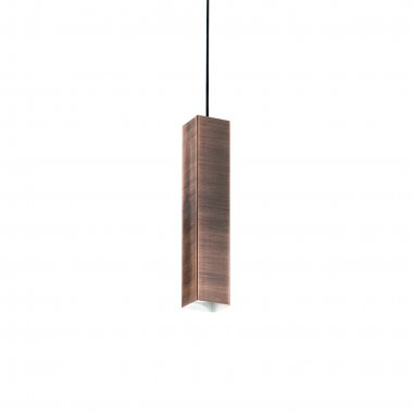Lustr/závěsné svítidlo IL 136950