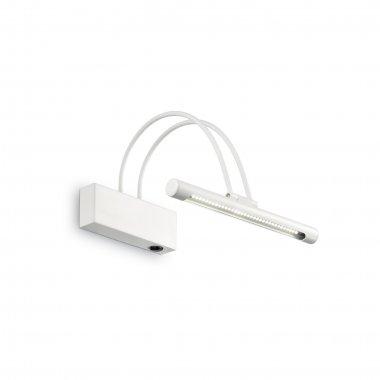 Nástěnné svítidlo LED  IL 137599