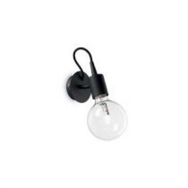 Nástěnné svítidlo IL 138367