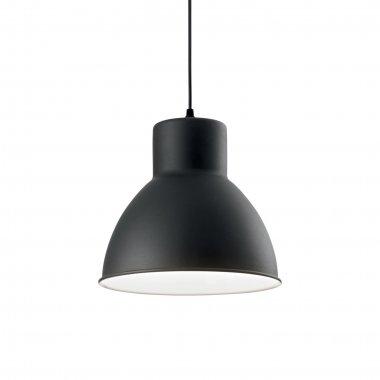 Lustr/závěsné svítidlo IL 139098