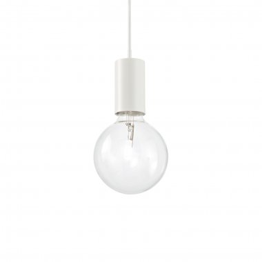 Lustr/závěsné svítidlo IL 139678