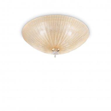 Svítidlo na stěnu i strop IL 140186