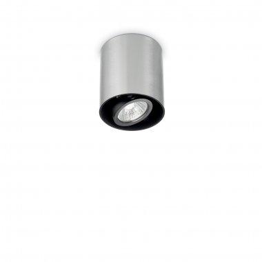 Přisazené bodové svítidlo IL 140865