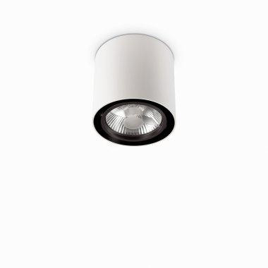 Přisazené bodové svítidlo IL 140872